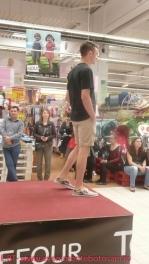 Carrefour- Prezentare Moda - TEX - ARLECHIN - Suceava Shopping Cyty (64 of 192)