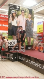 Carrefour- Prezentare Moda - TEX - ARLECHIN - Suceava Shopping Cyty (66 of 192)