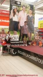Carrefour- Prezentare Moda - TEX - ARLECHIN - Suceava Shopping Cyty (68 of 192)
