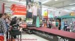 Carrefour- Prezentare Moda - TEX - ARLECHIN - Suceava Shopping Cyty (7 of 192)