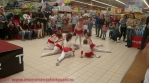 Carrefour- Prezentare Moda - TEX - ARLECHIN - Suceava Shopping Cyty (70 of 192)