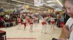 Carrefour- Prezentare Moda - TEX - ARLECHIN - Suceava Shopping Cyty (71 of 192)