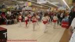 Carrefour- Prezentare Moda - TEX - ARLECHIN - Suceava Shopping Cyty (72 of 192)