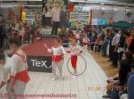 Carrefour- Prezentare Moda - TEX - ARLECHIN - Suceava Shopping Cyty (73 of 192)