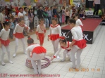 Carrefour- Prezentare Moda - TEX - ARLECHIN - Suceava Shopping Cyty (74 of 192)
