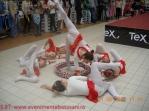 Carrefour- Prezentare Moda - TEX - ARLECHIN - Suceava Shopping Cyty (75 of 192)