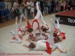 Carrefour- Prezentare Moda - TEX - ARLECHIN - Suceava Shopping Cyty (76 of 192)