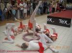 Carrefour- Prezentare Moda - TEX - ARLECHIN - Suceava Shopping Cyty (77 of 192)