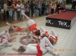 Carrefour- Prezentare Moda - TEX - ARLECHIN - Suceava Shopping Cyty (78 of 192)