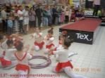 Carrefour- Prezentare Moda - TEX - ARLECHIN - Suceava Shopping Cyty (79 of 192)