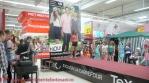 Carrefour- Prezentare Moda - TEX - ARLECHIN - Suceava Shopping Cyty (8 of 192)