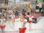 Carrefour- Prezentare Moda - TEX - ARLECHIN - Suceava Shopping Cyty (80 of 192)