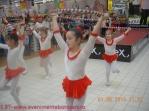Carrefour- Prezentare Moda - TEX - ARLECHIN - Suceava Shopping Cyty (81 of 192)
