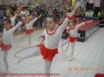 Carrefour- Prezentare Moda - TEX - ARLECHIN - Suceava Shopping Cyty (82 of 192)