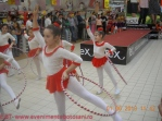 Carrefour- Prezentare Moda - TEX - ARLECHIN - Suceava Shopping Cyty (83 of 192)