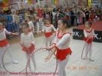 Carrefour- Prezentare Moda - TEX - ARLECHIN - Suceava Shopping Cyty (84 of 192)