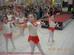 Carrefour- Prezentare Moda - TEX - ARLECHIN - Suceava Shopping Cyty (85 of 192)
