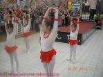 Carrefour- Prezentare Moda - TEX - ARLECHIN - Suceava Shopping Cyty (86 of 192)