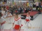 Carrefour- Prezentare Moda - TEX - ARLECHIN - Suceava Shopping Cyty (87 of 192)