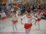 Carrefour- Prezentare Moda - TEX - ARLECHIN - Suceava Shopping Cyty (88 of 192)