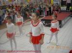 Carrefour- Prezentare Moda - TEX - ARLECHIN - Suceava Shopping Cyty (89 of 192)