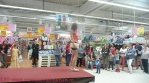 Carrefour- Prezentare Moda - TEX - ARLECHIN - Suceava Shopping Cyty (9 of 192)