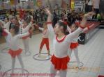 Carrefour- Prezentare Moda - TEX - ARLECHIN - Suceava Shopping Cyty (90 of 192)