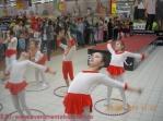 Carrefour- Prezentare Moda - TEX - ARLECHIN - Suceava Shopping Cyty (91 of 192)