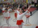 Carrefour- Prezentare Moda - TEX - ARLECHIN - Suceava Shopping Cyty (92 of 192)