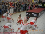 Carrefour- Prezentare Moda - TEX - ARLECHIN - Suceava Shopping Cyty (93 of 192)