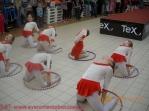Carrefour- Prezentare Moda - TEX - ARLECHIN - Suceava Shopping Cyty (94 of 192)