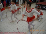 Carrefour- Prezentare Moda - TEX - ARLECHIN - Suceava Shopping Cyty (95 of 192)