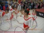 Carrefour- Prezentare Moda - TEX - ARLECHIN - Suceava Shopping Cyty (96 of 192)