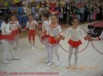 Carrefour- Prezentare Moda - TEX - ARLECHIN - Suceava Shopping Cyty (97 of 192)