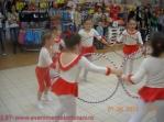 Carrefour- Prezentare Moda - TEX - ARLECHIN - Suceava Shopping Cyty (98 of 192)