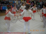 Carrefour- Prezentare Moda - TEX - ARLECHIN - Suceava Shopping Cyty (99 of 192)