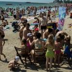 Tabara ARLECHIN- Editia de vara, Constanta 5 - 11 iulie 2013 (100 of 790)