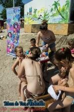Tabara ARLECHIN- Editia de vara, Constanta 5 - 11 iulie 2013 (102 of 790)