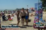 Tabara ARLECHIN- Editia de vara, Constanta 5 - 11 iulie 2013 (123 of 790)