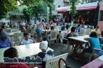 Tabara ARLECHIN- Editia de vara, Constanta 5 - 11 iulie 2013 (139 of 790)