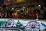 Tabara ARLECHIN- Editia de vara, Constanta 5 - 11 iulie 2013 (140 of 790)