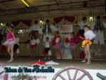 Tabara ARLECHIN- Editia de vara, Constanta 5 - 11 iulie 2013 (141 of 790)
