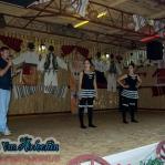 Tabara ARLECHIN- Editia de vara, Constanta 5 - 11 iulie 2013 (144 of 790)