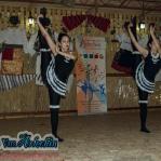 Tabara ARLECHIN- Editia de vara, Constanta 5 - 11 iulie 2013 (146 of 790)