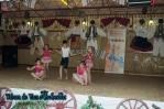 Tabara ARLECHIN- Editia de vara, Constanta 5 - 11 iulie 2013 (158 of 790)