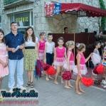 Tabara ARLECHIN- Editia de vara, Constanta 5 - 11 iulie 2013 (164 of 790)