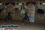 Tabara ARLECHIN- Editia de vara, Constanta 5 - 11 iulie 2013 (168 of 790)