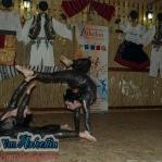 Tabara ARLECHIN- Editia de vara, Constanta 5 - 11 iulie 2013 (174 of 790)