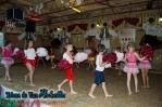 Tabara ARLECHIN- Editia de vara, Constanta 5 - 11 iulie 2013 (176 of 790)