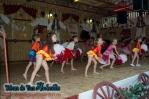 Tabara ARLECHIN- Editia de vara, Constanta 5 - 11 iulie 2013 (178 of 790)